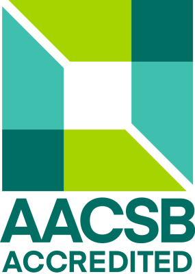 AACSB International—The Association<br /> to Advance Collegiate Schools of Business